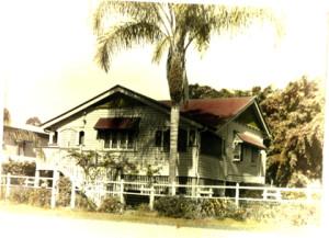 Beavis1_8_house