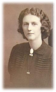 Dorothy_Eastaway_1938